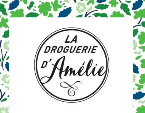 La Droguerie d'Amélie