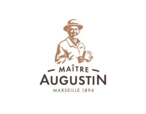 Maitre Augustin